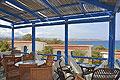 Hotel Bungalow Lassion Golden Bay, Bild 23