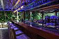 Hotel Sitia Beach City Resort & Spa, Bild 10