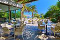 Hotel Sitia Beach City Resort & Spa, Bild 3