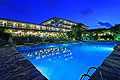 Hotel Sitia Beach City Resort & Spa, Bild 5