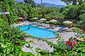 Hotel Sitia Beach City Resort & Spa, Bild 1