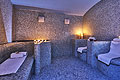 Hotel Sitia Beach City Resort & Spa, Bild 6