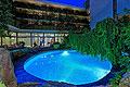 Hotel Sitia Beach City Resort & Spa, Bild 2