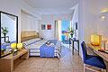 Hotel Sitia Beach City Resort & Spa, Bild 11