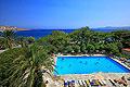 Hotel Sitia Beach City Resort & Spa, Bild 4