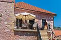 Traditional Guesthouse  Spilia Village, Bild 17