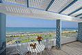 Hotel Ariadne Beach, Bild 3