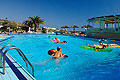 Hotel Sentido Blue Sea Resort, Bild 1