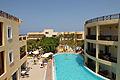 Hotel Cactus Beach, Bild 11