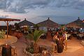 Hotel Cactus Beach, Bild 12