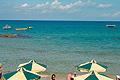 Hotel Cactus Beach, Bild 2