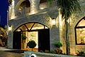 Hotel Cactus Royal, Bild 0