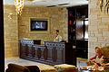 Hotel Cactus Royal, Bild 17