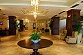 Hotel Cactus Royal, Bild 13