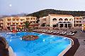 Hotel Cactus Royal, Bild 5