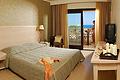 Hotel Cactus Royal, Bild 10