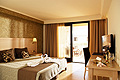 Hotel Cactus Royal, Bild 11