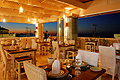 Hotel Cactus Royal, Bild 12