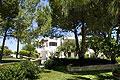 Apartments Alianthos Suites, Bild 12