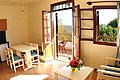 Apartments Alianthos Suites, Bild 0