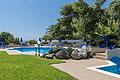 Apartments Alianthos Suites, Bild 9