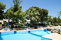 Apartments Alianthos Suites, Bild 4