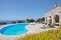 Pegasus Resort Südkreta, Bild 10