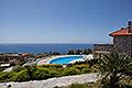 Pegasus Resort Südkreta, Bild 2