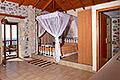 Pegasus Resort Südkreta, Bild 6