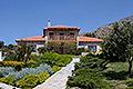 Pegasus Resort Südkreta, Bild 20