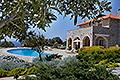 Pegasus Resort Südkreta, Bild 19