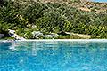 Pegasus Resort Südkreta, Bild 8