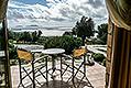 Pegasus Resort Südkreta, Bild 3