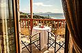 Pegasus Resort Südkreta, Bild 15