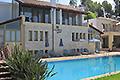 Hotel Vamos Palace, Bild 1