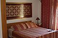 Hotel Vamos Palace, Bild 4