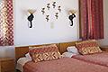 Hotel Vamos Palace, Bild 3