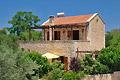 Westkreta Ferienhaus Vamos Cottages, Bild 1