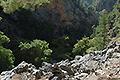 Wandern auf Kreta. Unser Wanderprogramm 2019, Bild 13