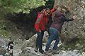 Wandern auf Kreta. Unser Wanderprogramm 2019, Bild 5