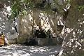 Wandern auf Kreta. Unser Wanderprogramm 2019, Bild 9