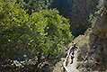 Wandern auf Kreta. Unser Wanderprogramm 2019, Bild 1