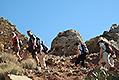 Wandern auf Kreta. Unser Wanderprogramm 2019, Bild 29