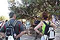 Wandern auf Kreta. Unser Wanderprogramm 2019, Bild 2