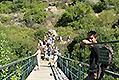 Wandern auf Kreta. Unser Wanderprogramm 2019, Bild 12