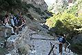 Wandern auf Kreta. Unser Wanderprogramm 2019, Bild 24