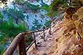 Wandern auf Kreta. Unser Wanderprogramm 2019, Bild 8