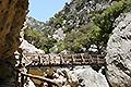 Wandern auf Kreta. Unser Wanderprogramm 2019, Bild 3