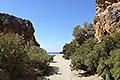 Wandern auf Kreta. Unser Wanderprogramm 2019, Bild 20