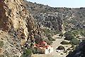 Wandern auf Kreta. Unser Wanderprogramm 2019, Bild 23